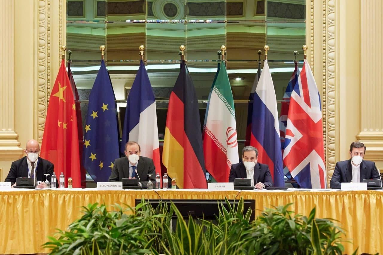 نشست کمیسیون مشترک برجام پایان یافت / بازگشت به برجام بررسی خواهد شد